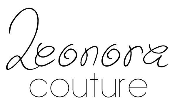 Leonora Couture